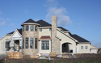 Hba Iowa Home Builders Ociation Of